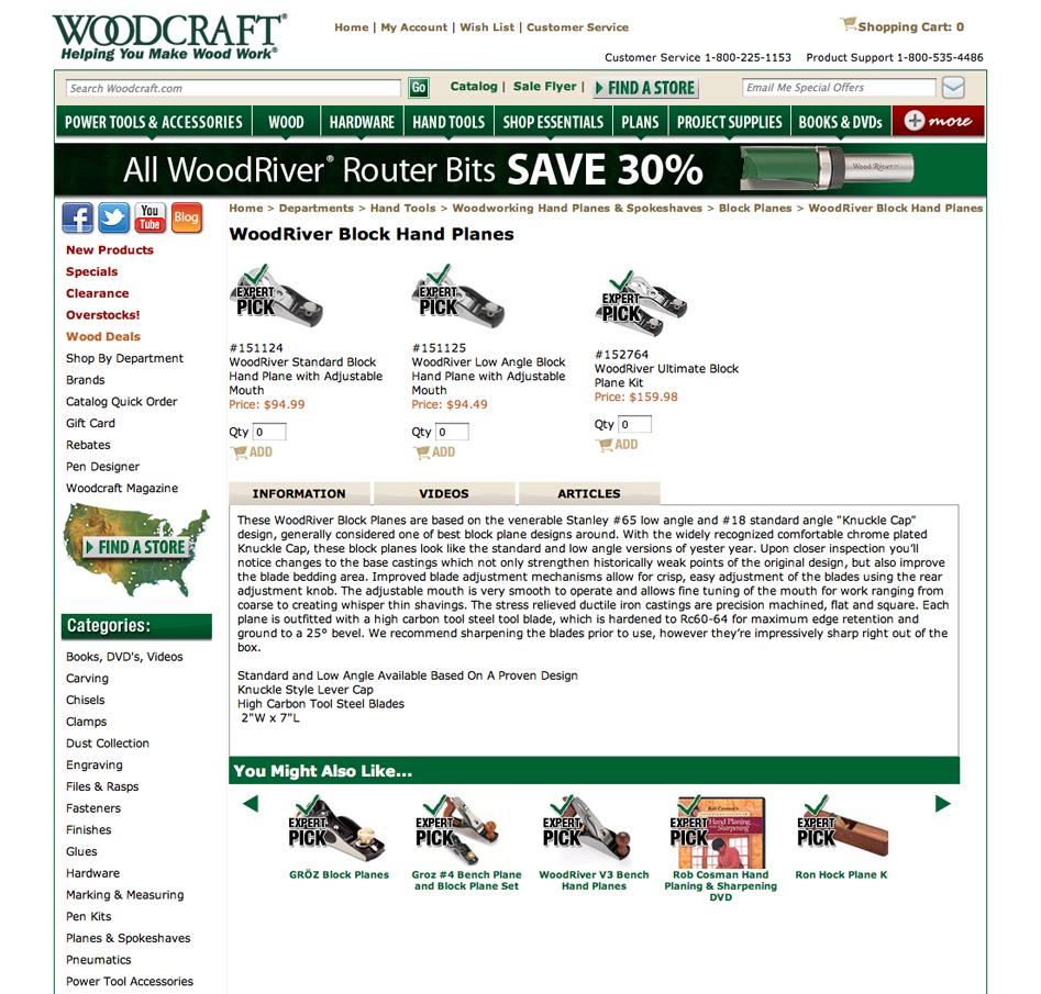woodriver planes. woodriver woodriver planes